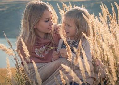 Jak wspierać dziecko bez oceniania?