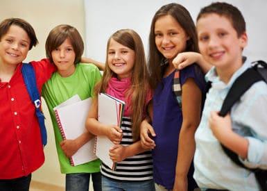 Kurs dla 4-6 klasistów