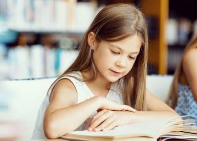 Nauka czytania: MISTRZ